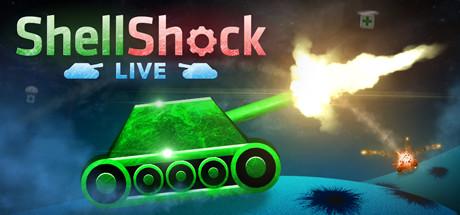 shell shock live 2 aimbot